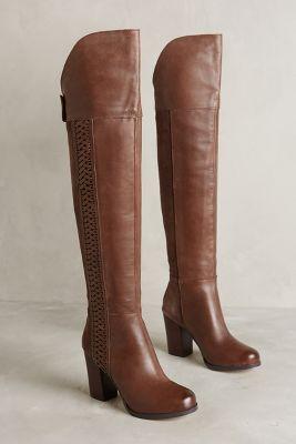 Dolce Vita Myer Boots