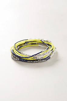 Canary Islands Bracelet Set