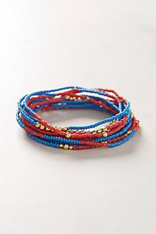 Umbria Hills Bracelet Set