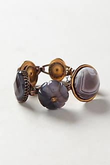 Bohemian Cove Bracelet