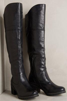 Naya Minerve Boots