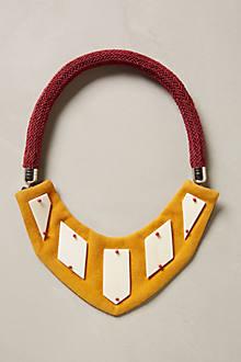 Safi Necklace