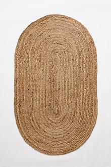 Handwoven Lorne Rug