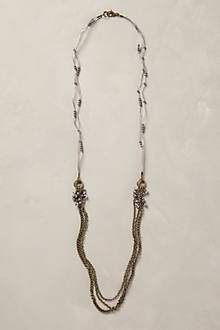 Erstwhile Necklace