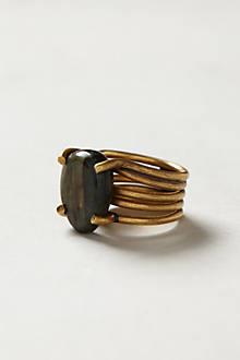 Agoura Ring