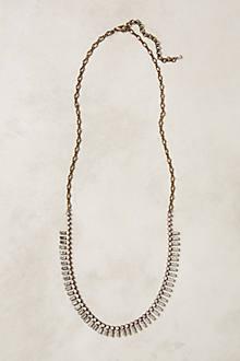 Panamint Necklace