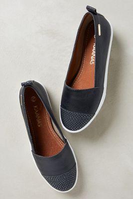 Serengeti Sneakers