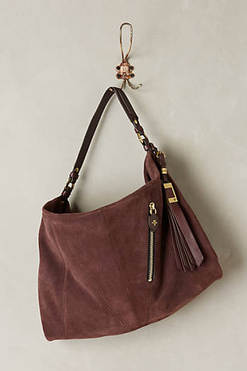 Willa Hobo Bag