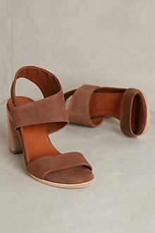 Bernardo Holly Heels