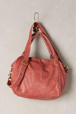 Amanda Shoulder Bag