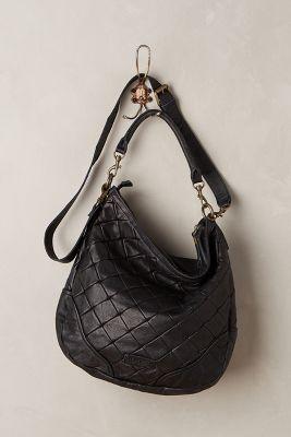 Rosolato Hobo Bag