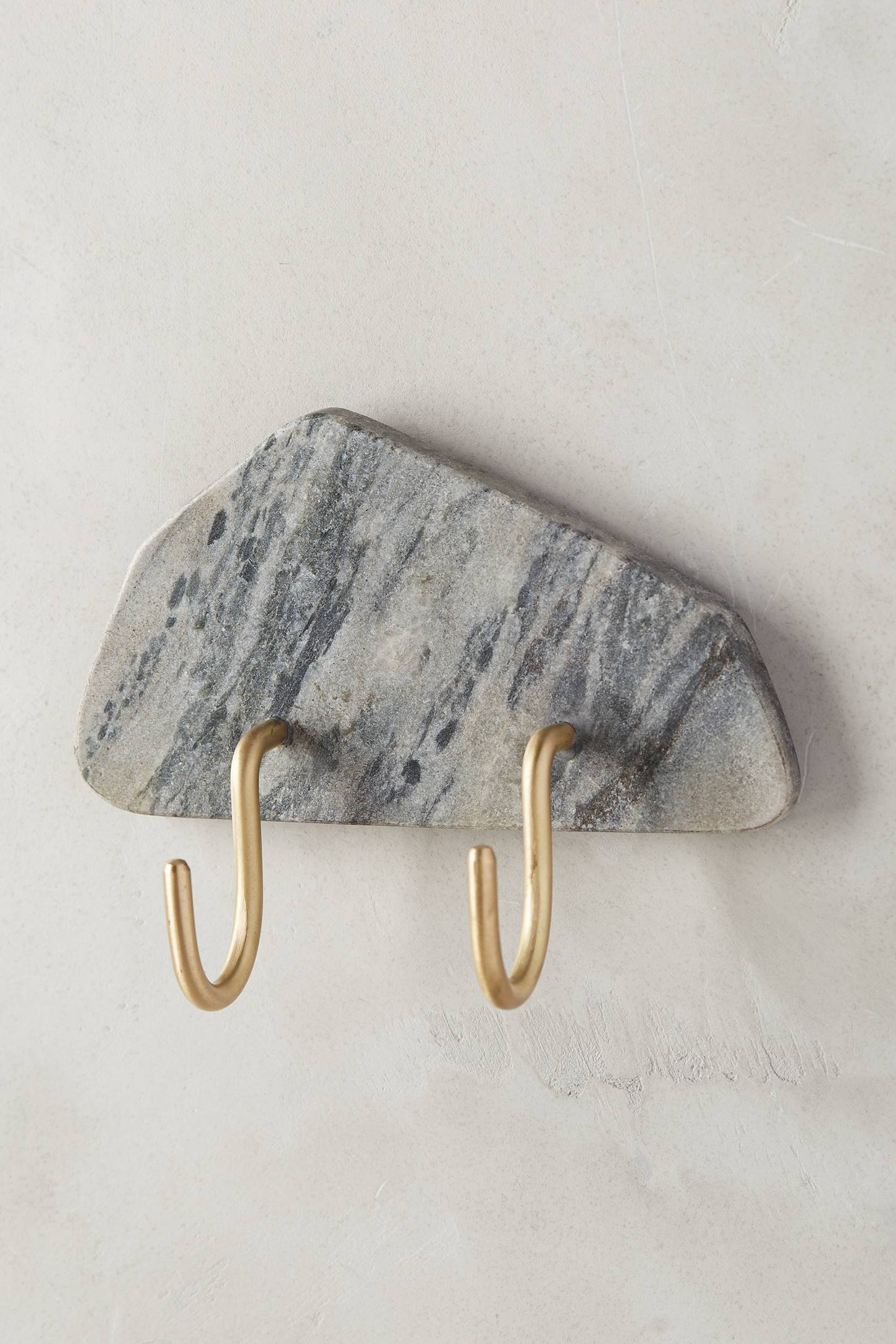 Sugared Marble Hook