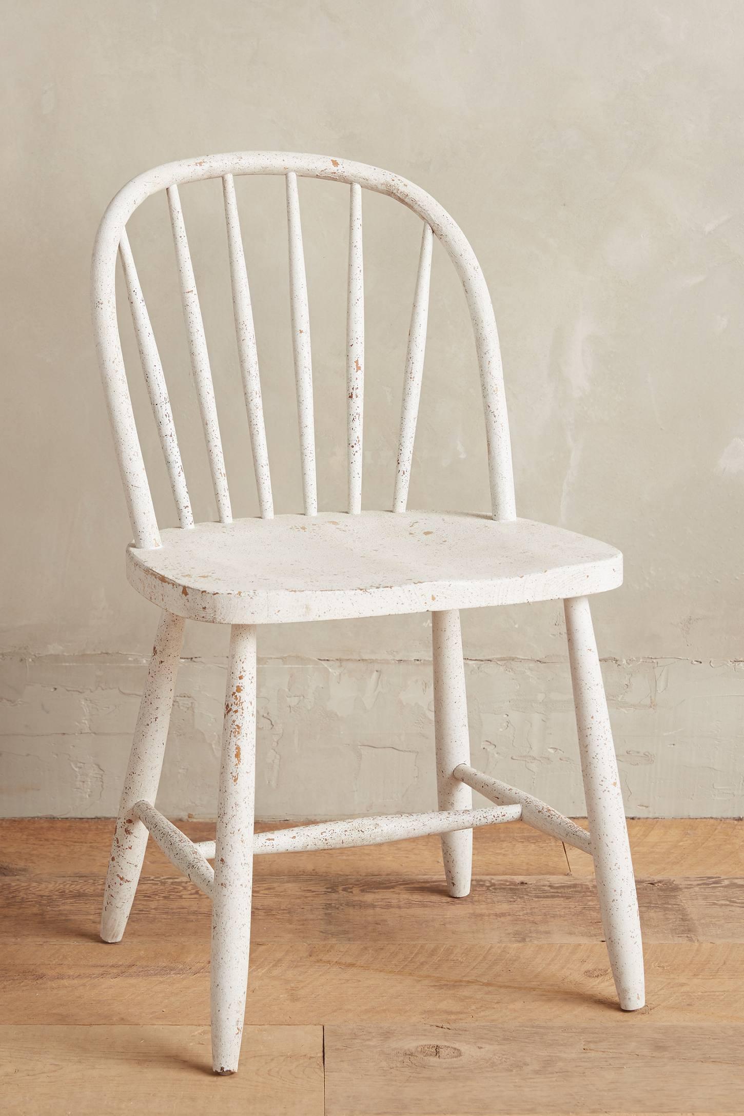 Larkhill Dining Chair