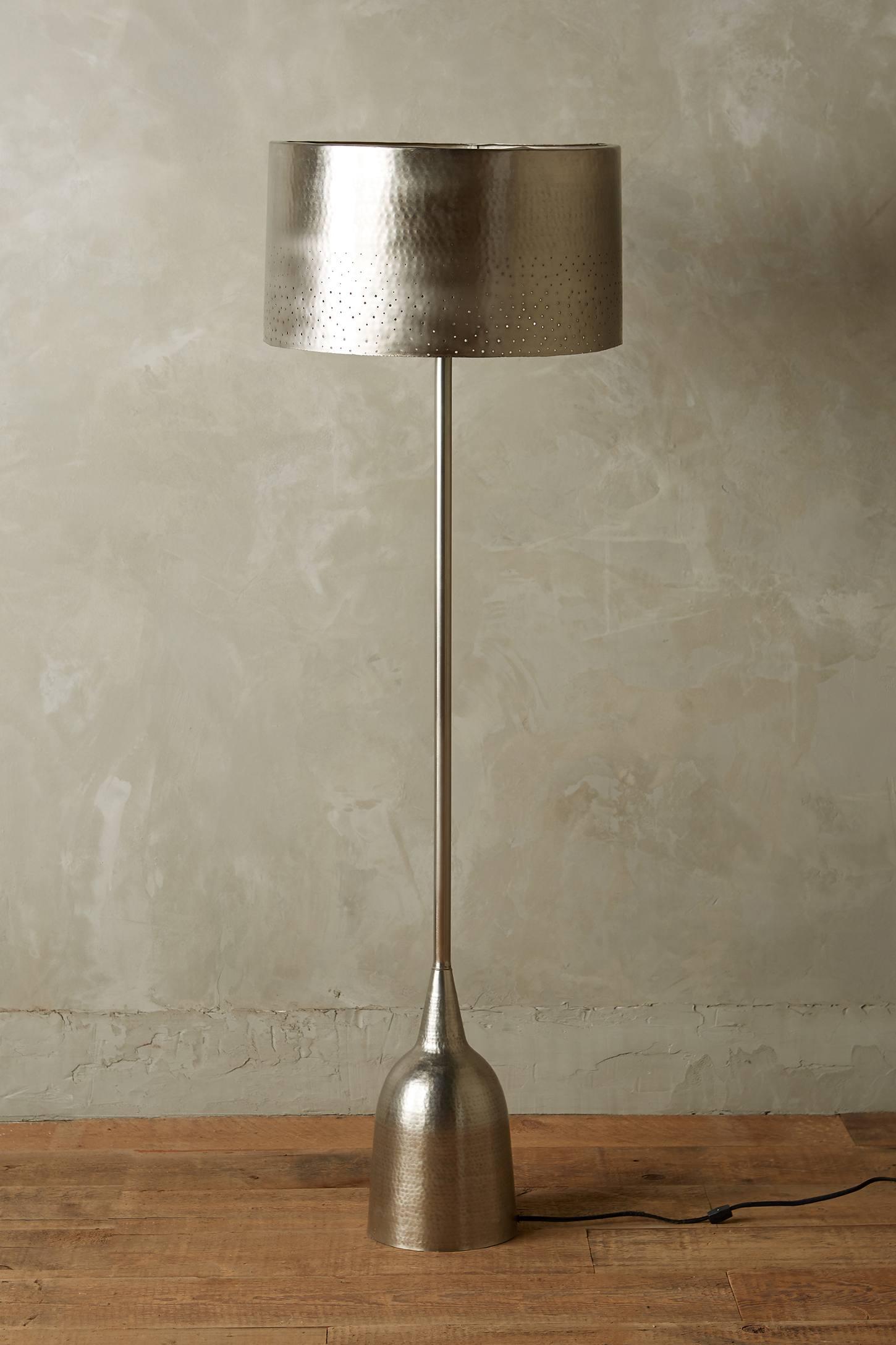 Tincelle Dot Floor Lamp
