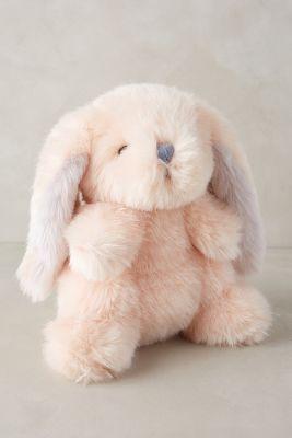 Posy Bunny
