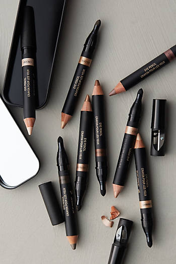 NUDESTIX Eye Pencil