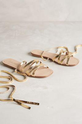 Splendid Taylor Sandals