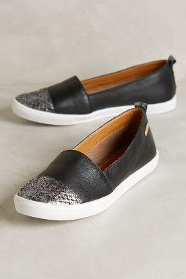 Kaanas Serengeti Python Sneakers
