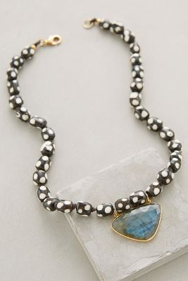 Taleh Necklace