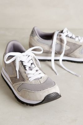 Brooks Varsity Chariot Sneakers