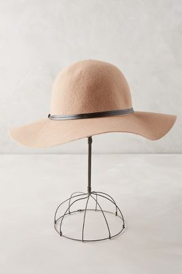 Andreas Floppy Hat