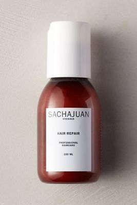 Sachajuan Hair Repair Cream