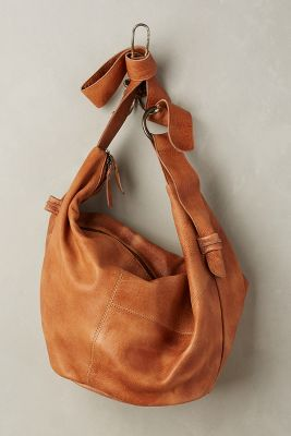 Saba Hobo Bag