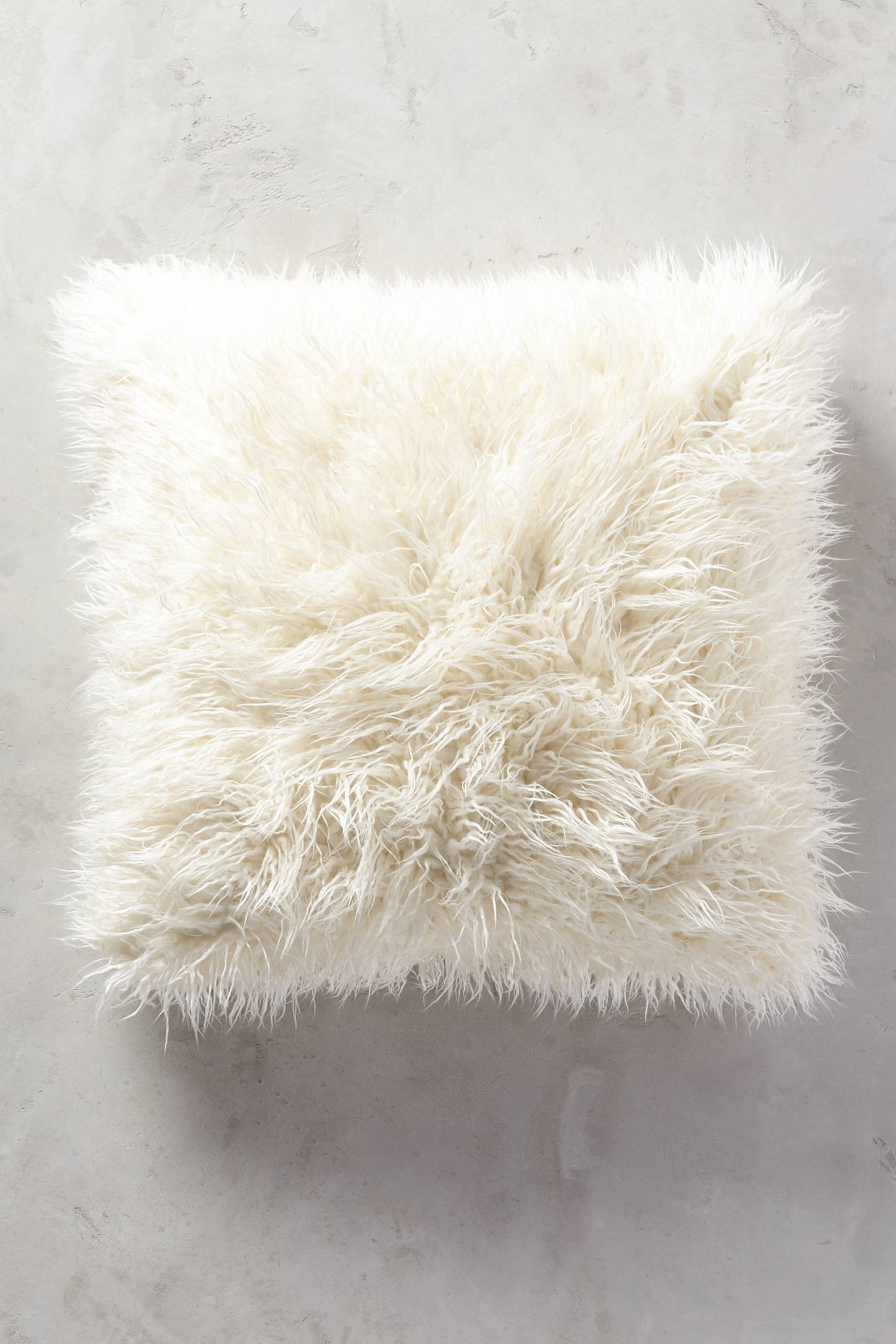 Bodie Puff Cushion