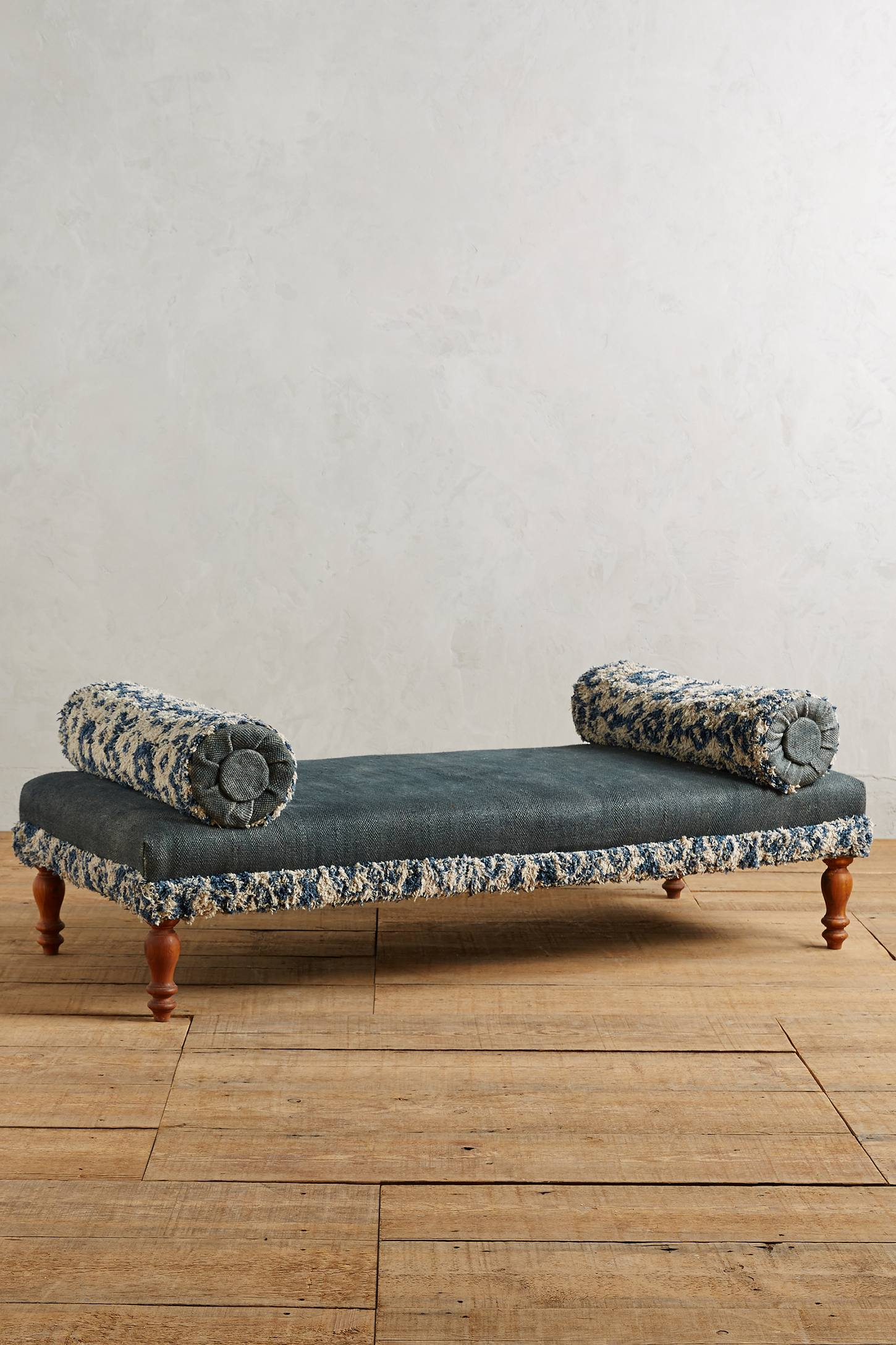 Sigrid Daybed