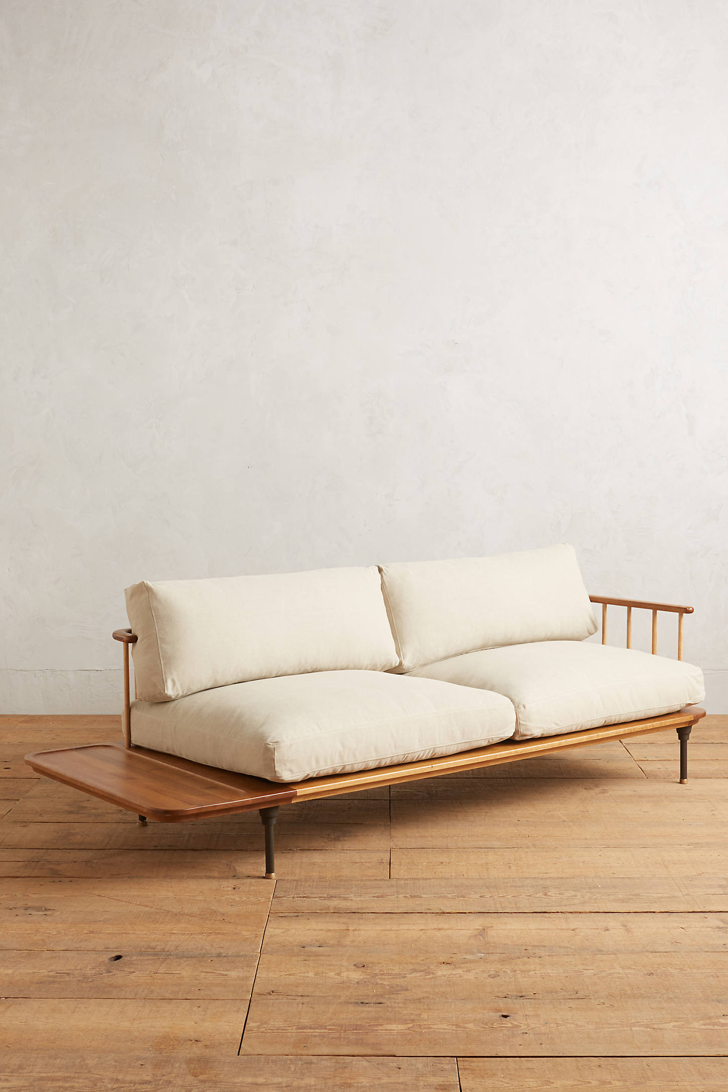 Kalmar Sofa