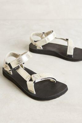 Teva Agno Sandals