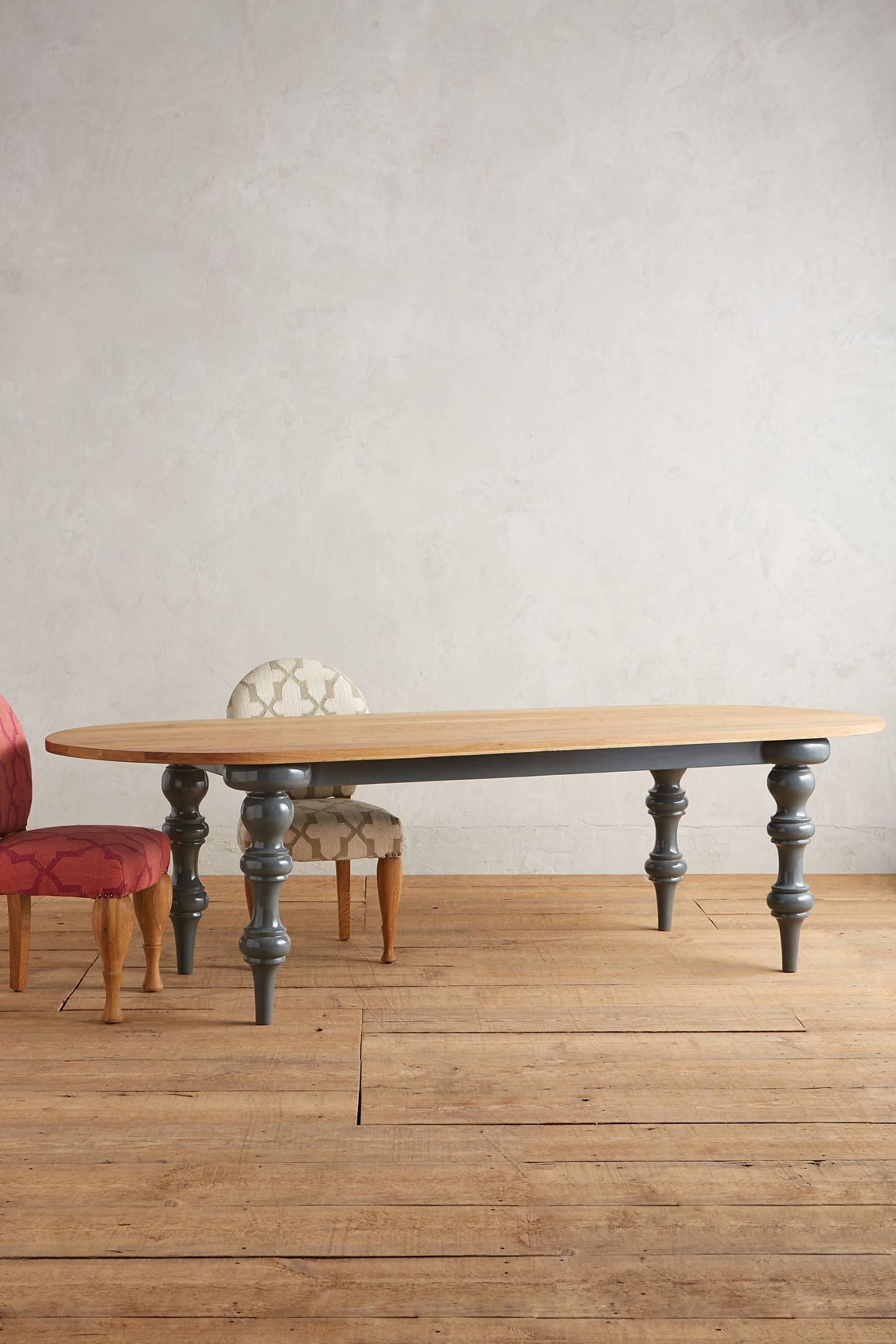 Blythe Dining Table