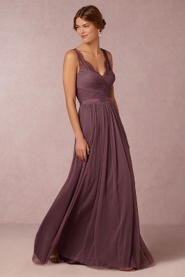 Fleur Wedding Guest Dress