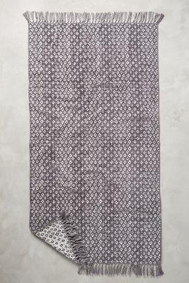 Tisa Diamond Towel Collection