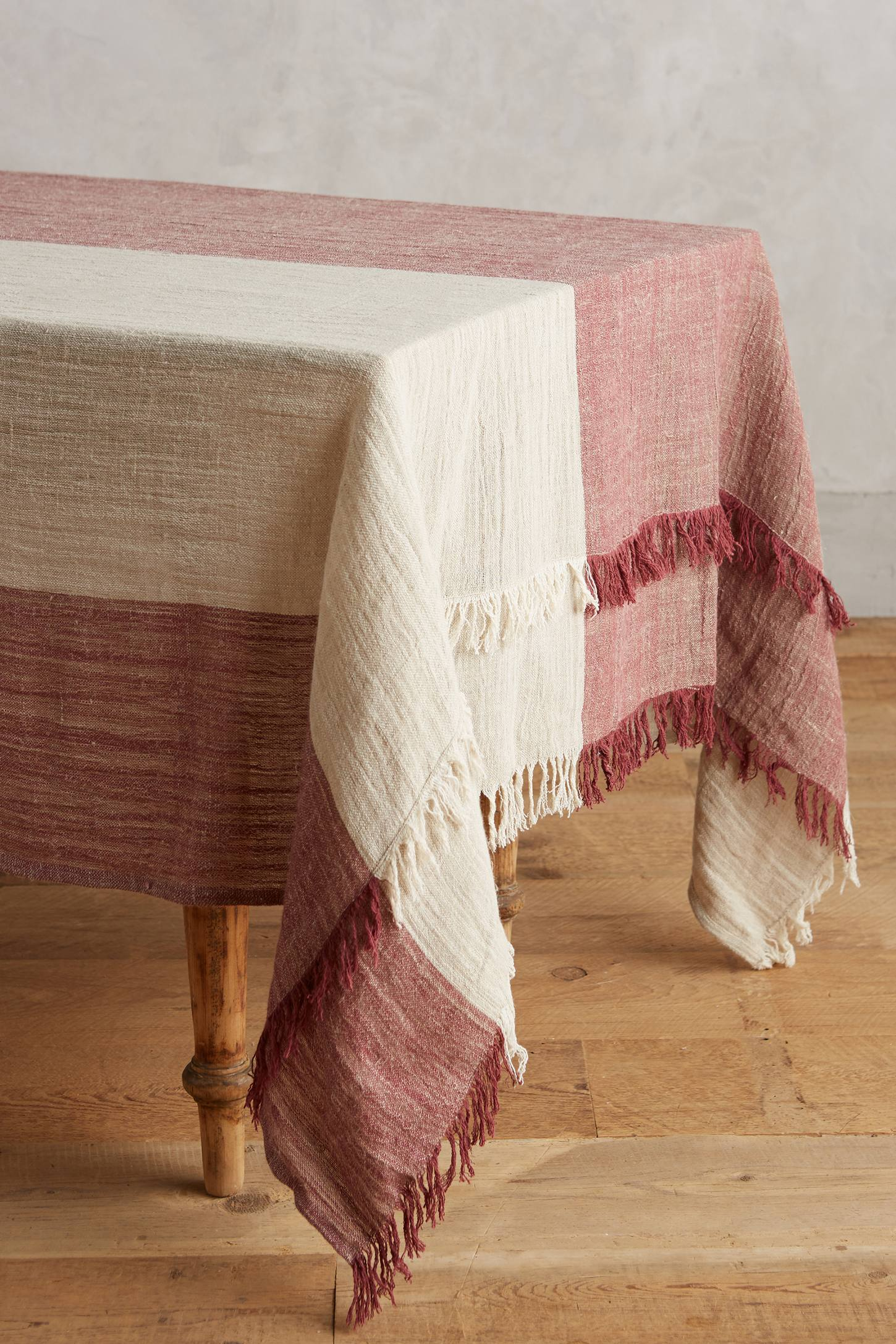 Kielo Tablecloth