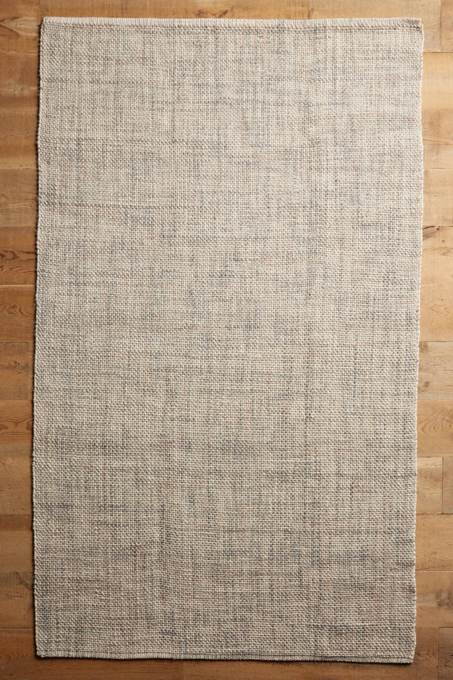 Etrusca Flat-Woven Rug
