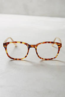 Auvers Reading Glasses
