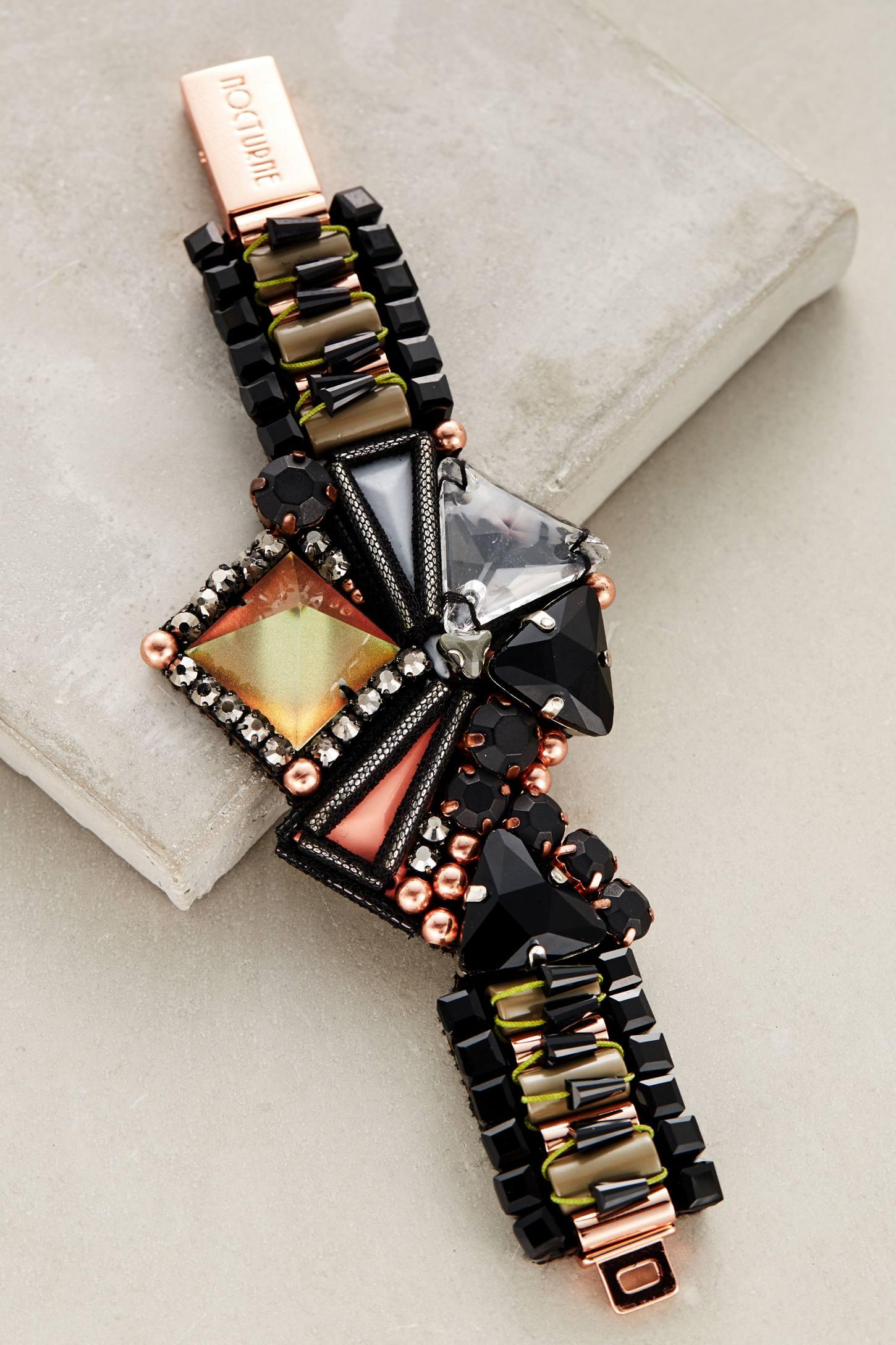 Orphic Bracelet