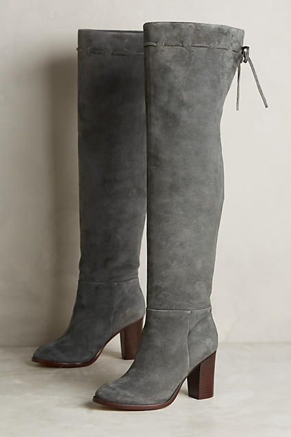 Splendid Darcie Knee Boots