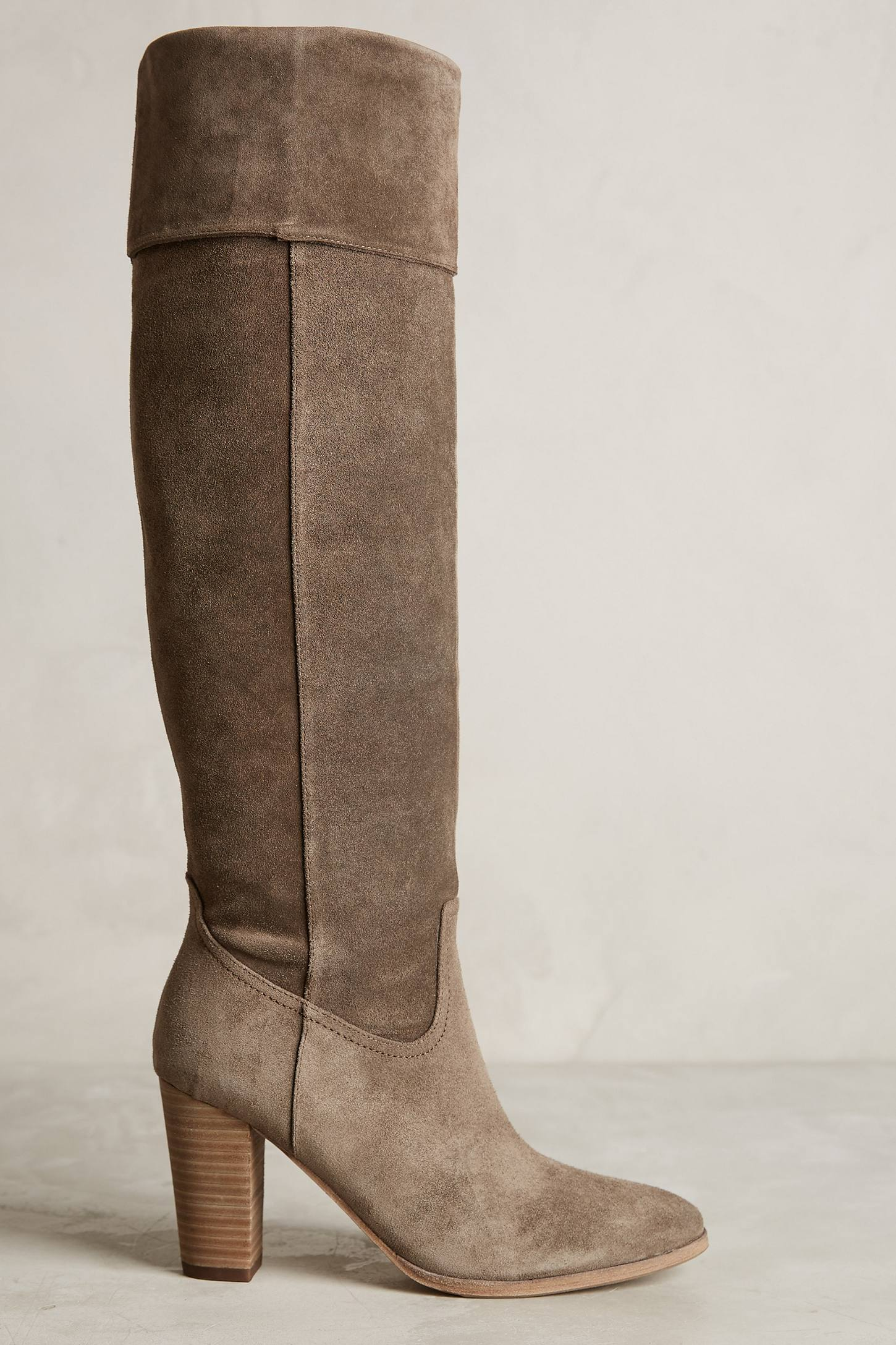Belle by Sigerson Morrison Honey Boots