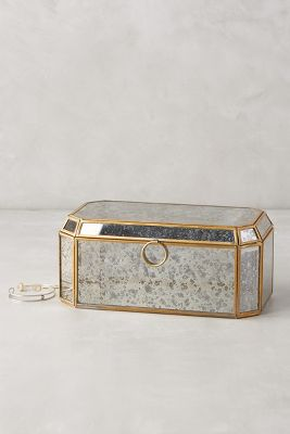 Anthropologies New Arrivals Jewelry Holders Topista