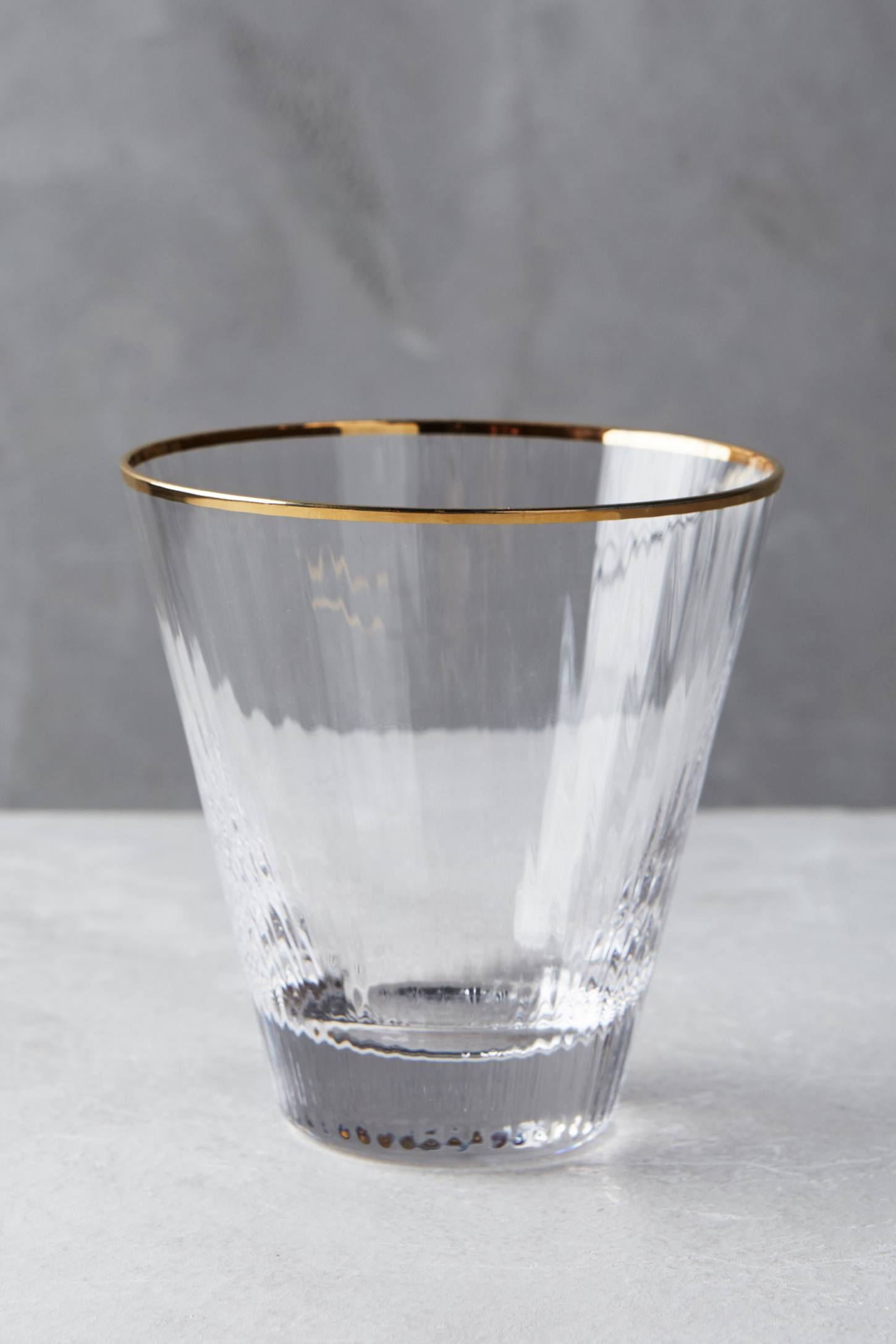 Annecy Tumbler
