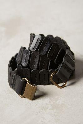 Tabby Belt