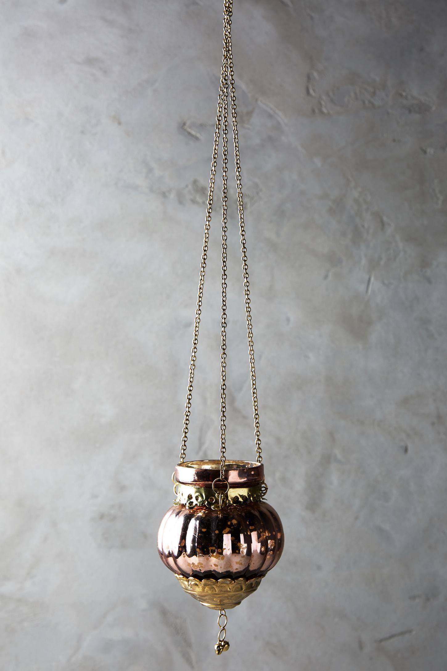 Evensong Lantern