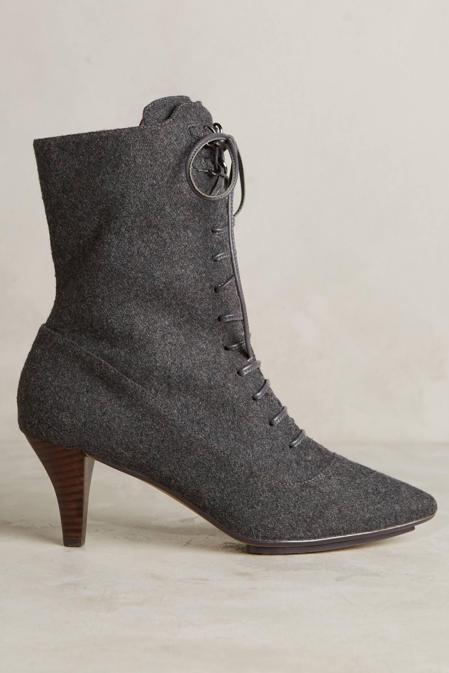Farylrobin Maggie Boots