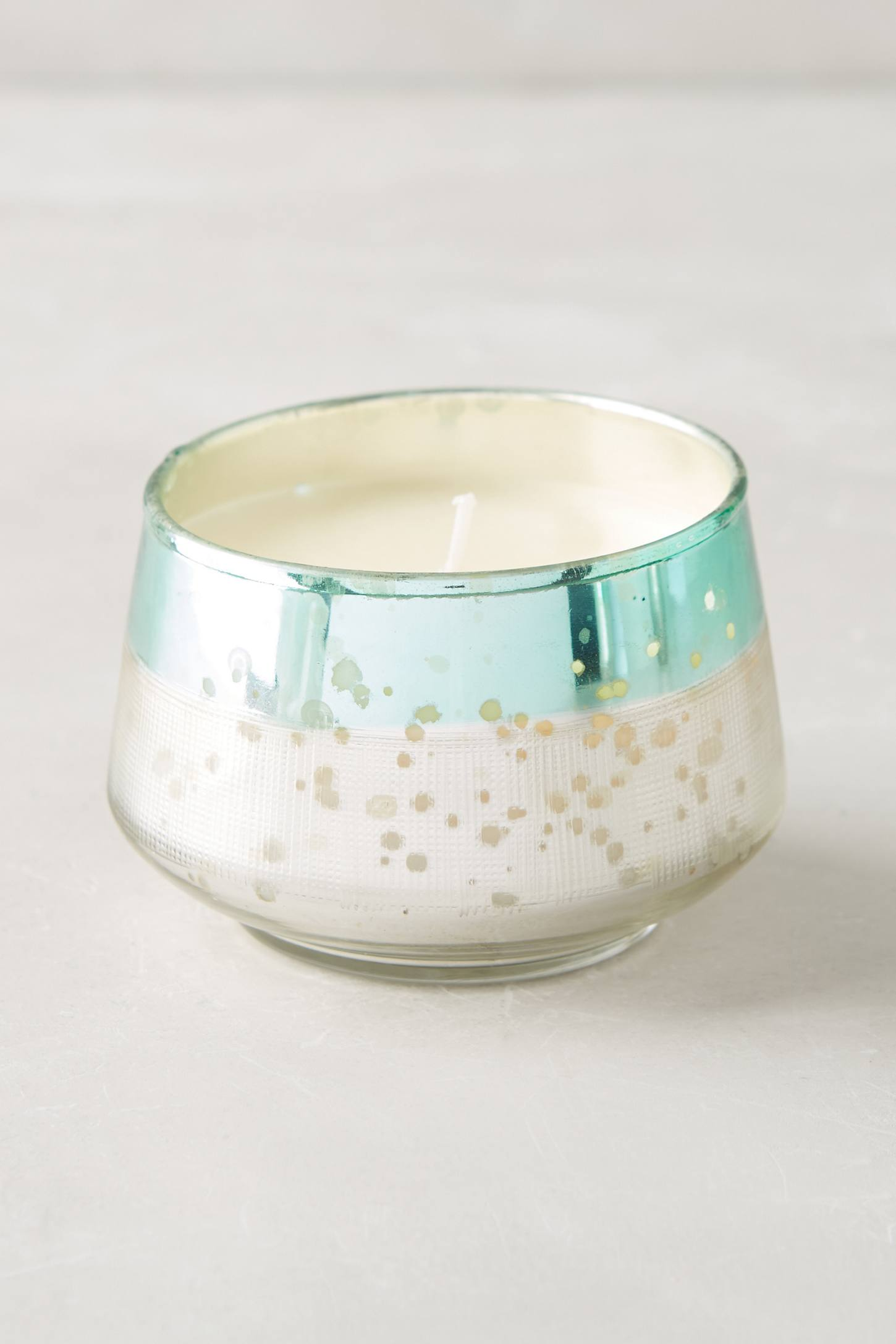 Capri Blue Winter Wonder Candle