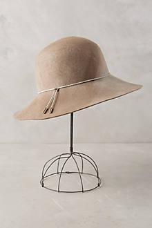 Bela Floppy Hat