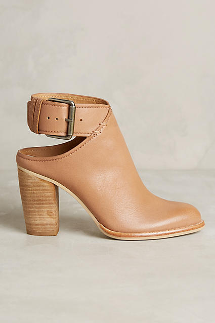 00ed8dd2baeb Fall s Best Boots