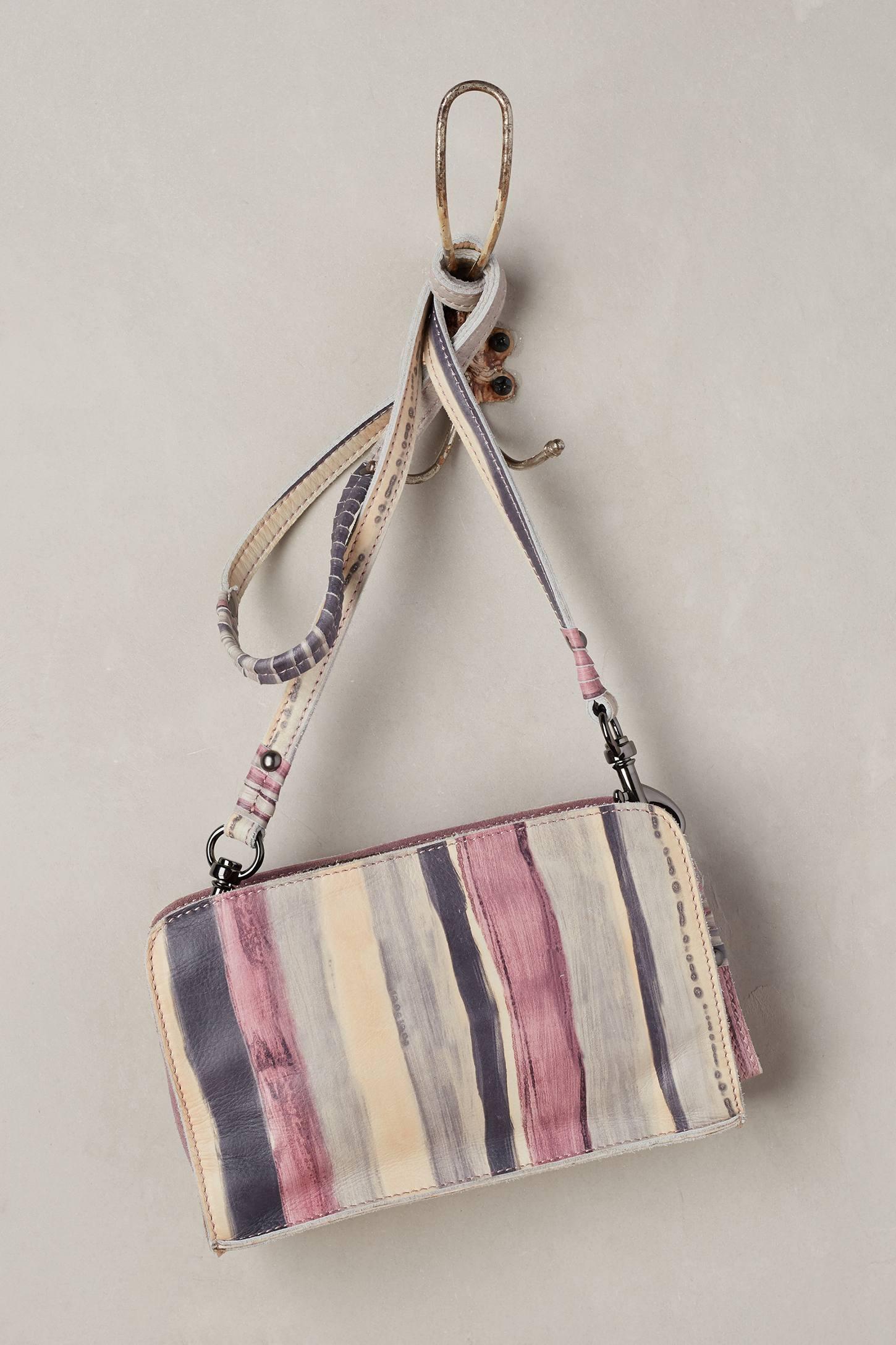Andia Crossbody Bag