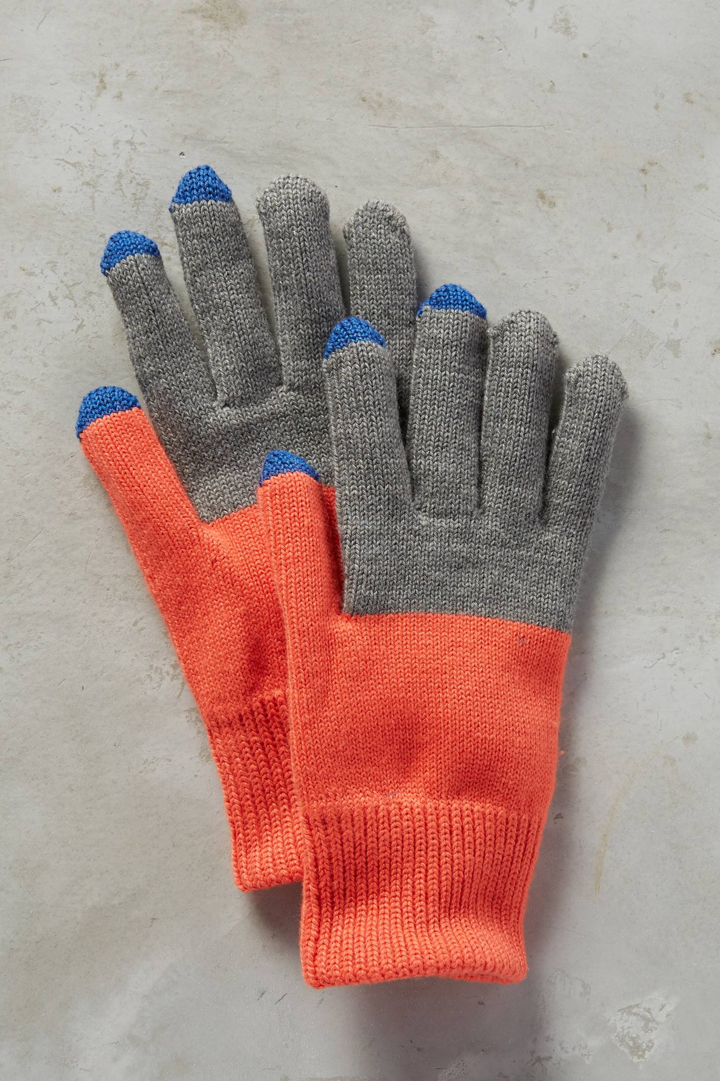 Montijo Gloves